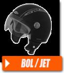 Casque Moto Bol & Jet