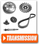 Pièces de transmission