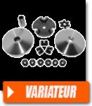 Variateur