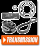Transmission et kit chaine
