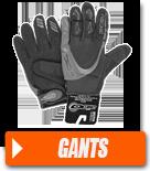 Tous les gants moto pour motard