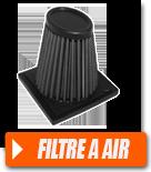 Filtre A Air Maxi Scooter