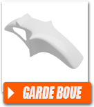 Garde_boue_pour_mobylette.png