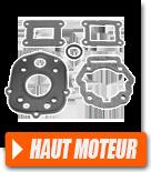 JOINT_HAUT_MOTEUR.png