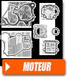 Joint Moteur 50 A Boite