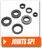 Joints spi de moteur