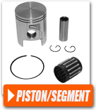 Pistons et Divers Scooter
