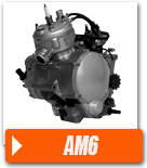 Pack moteur am6