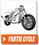 Partie Cycle Dirt & Quad Chinois