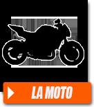 Pièces Moto