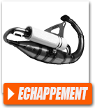 Pot Echappement Scooter