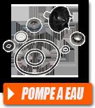 Pompe_a_eau__maxi_scooter.png