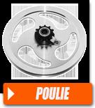 Poulie_de_mobylette.png
