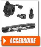 Accessoire Guidon Scooter