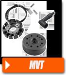 Allumage MVT
