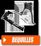 Béquille Centrale Latérale Scooter
