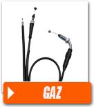 Cable De Gaz Scooter