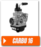 Carbu 16 pour scooter