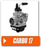 Carburateur 17