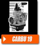 Carbu 19 pour scooter