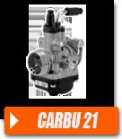 Carbu 21 pour scooter