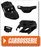 Carrosserie & Carénage Scooter