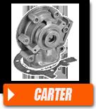 carter_moteur_pour_mobylette.png