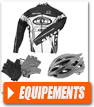 Accessoires Du Cycliste