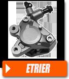 etrier_de_frein_pour_scooter.png