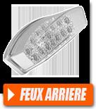 feu_arriere_pour_50_a_boite.png