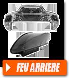 feu_arriere_pour_scooter.png