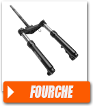 fourche_scooter.png