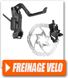 Pièces De Freinage Velo