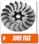 Joue Fixe Maxi Scooter