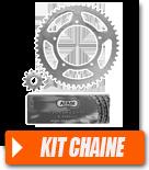 Kit Chaine 50 A Boite