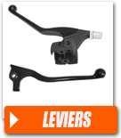 Leviers