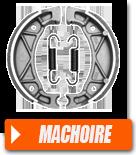 Machoire De Frein Maxi Scooter
