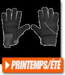Gants moto Printemps/Été