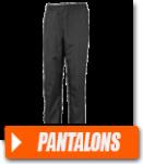 Pantalons pour motard