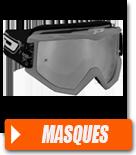 Lunettes et Masques pour motard