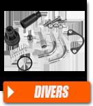 Autre pièces de carburateur
