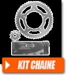 Kits chaînes