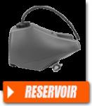 Reservoir et accessoires