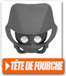 Tête de Fourche
