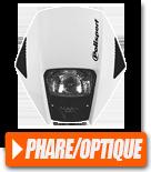 Phares et optiques