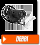 Neiman Derbi 50cc