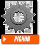 Pignon 50 A Boite