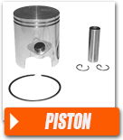 piston_pour_scooter_50.png