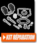 Kit de Reconditionnement