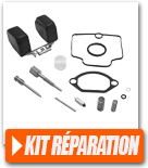 Kit de Reconditionnement